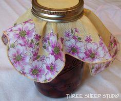 handkerchief crafts on pinterest vintage handkerchiefs Purple Crushed Velvet Bedroom Vintage Velvet Tufted Bedroom Furniture
