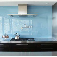 glas küchenrückwand fliesenspiegel glas küchenrückwände | küche ... - Glas Küchenrückwand Fliesenspiegel