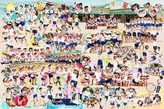 受賞アルバムデザインの画像 Photo Wall, Album, Frame, Photography, Picture Frame, Photograph, Photograph, Fotografie, Photoshoot