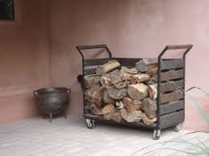 Image result for casas de campo el mueble on pinterest