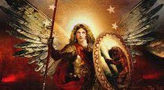 Resultado de imagen para significado del sello de san miguel arcangel