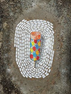 push-pop-pothole-mosaic