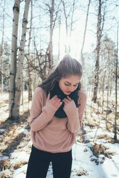 // we never go out of style Fall Winter Outfits, Autumn Winter Fashion, Winter Pictures, Winter Photography, Picture Poses, Sweater Weather, Cute Outfits, Pullover, Instagram