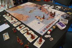 Hannibal & Hamilcar | Image | BoardGameGeek Board Games, Inspiration, Image, Biblical Inspiration, Tabletop Games, Inspirational, Inhalation, Table Games