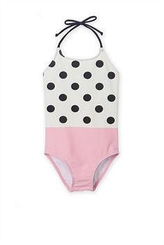 Shop Girl's New In Clothing & Apparel at Country Road. Cyber Monday, Swimsuits, Bikinis, Swimwear, Future Daughter, Daughters, Baby Girl Swimsuit, Tween Girls, Baby Girls