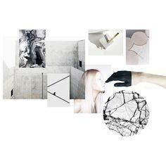 New Fashion Portfolio Concept Sketchbook Ideas Ideas Fashion Portfolio Layout, Fashion Design Sketches, Portfolio Ideas, Fashion Sketchbook, Sketchbook Ideas, Layout Inspiration, Moodboard Inspiration, London College Of Fashion, Concept Board
