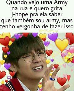 Endaaaaaaaaaaa iaiaaaaa eun lovers for youuuuiiiu😂 Bts Memes, Bts Meme Faces, Memes Br, Bts Taehyung, Bts Bangtan Boy, K Pop, Shop Bts, Seokjin, Namjoon