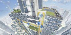 Lift Cepat yang Bisa Bergerak ke Samping Beroperasi 2016 | 02/12/2014 | KOMPAS.com - Perusahaan asal Jerman ThyssenKrupp meluncurkan desain sistem lift terpadu yang dapat bergerak secara horizontal dan vertikal. Perusahaan ini juga menjamin Anda tidak akan menunggu lift lebih ... http://news.propertidata.com/lift-cepat-yang-bisa-bergerak-ke-samping-beroperasi-2016/ #properti #desain