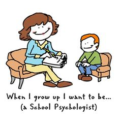 How much is the schooling to be a Psychologist?