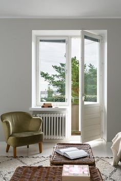 Bo LKV Helsinki, Interior Styling, Interiors, Windows, Deco, Places, Photos, Inspiration, Home