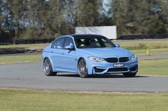 bmw_m3_competition_package