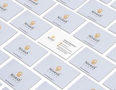 """Check out new work on my @Behance portfolio: """"Nivesh Group Logo Branding Business Card Graphics Art"""" http://be.net/gallery/53349571/Nivesh-Group-Logo-Branding-Business-Card-Graphics-Art"""