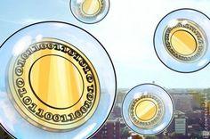 Senate 2018 Budget Adds $1.5 tln to National Debt: Bitcoin Bubble? Bitcoin Crypto News Government bubble government National Debt USA