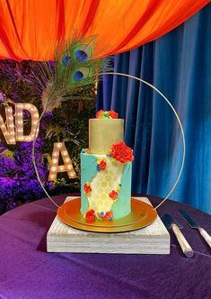 2020 Twin Cities Bridal Show Recap - The Wedding Guys Peacock Cake, Wedding Cake Red, Geometric Wedding, Bridal Show, Twin Cities, Wedding Trends, Wedding Vendors, Twins, Wedding Planning