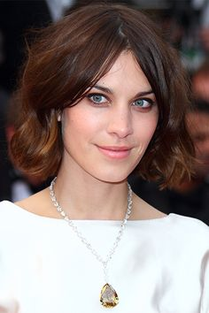 10 Most Iconic Celebrity Bobs   | Daily Makeover