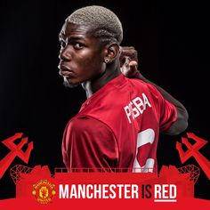 manchester united suit crest