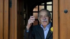 Descanse en paz!! Buen viaje mi adorado GABO!!! Gabriel García Márquez, bibliografía seleccionada - ABC.es