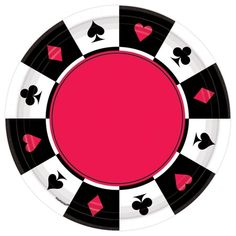 Place Your Bets Casino Party Supplies - Casino Theme Party - Party City - Kitty Party Themes, Cat Party, Party Kit, Poker Party, Casino Party Decorations, Casino Theme Parties, Themed Parties, Retirement Decorations, Casino Outfit