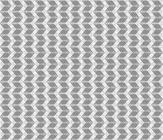 maillons_gris fabric by mimix on Spoonflower - custom fabric Custom Fabric, Spoonflower, Fabric Design, Rugs, Home Decor, Farmhouse Rugs, Decoration Home, Room Decor, Floor Rugs