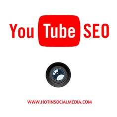Why And How To Implement SEO For YouTube Videos   #youtube #youtubetips #video #videos Search Engine Marketing, Seo Marketing, Internet Marketing, Seo Optimization, Search Engine Optimization, Seo News, Seo Specialist, Business Stories, Website Ranking