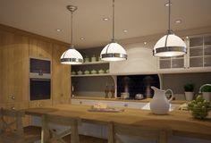 kuchyna 2