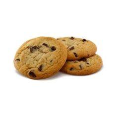 HOME - COLORADO WEED SHOP Buy Edibles Online, Buy Cannabis Online, Buy Weed Online, Cannabis Edibles, Cannabis Plant, Dark Chocolate Truffles, Chocolate Chip Cookies