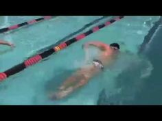 Video: Best Swim Drill  #triathlon #ironmantri #swimbikerun