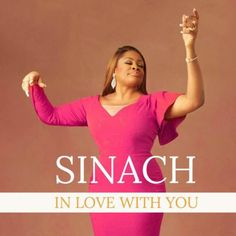 Welcome to our Music & Lyrics section. You are reading Sinach - In Love with You Lyrics. Free Gospel Music, Download Gospel Music, Jesus Music, Great Song Lyrics, Spiritual Music, Praise And Worship Songs, Yours Lyrics, Music Mood, Christian Music