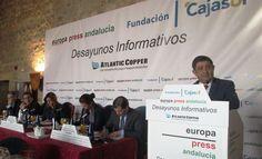 Diputación difundirá en ocho países las bondades del aceite de oliva para la salud