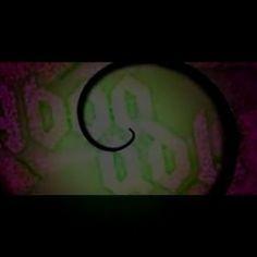 💭 به قول  يه بابايي من هر شب  دلداری دهم  چشم هایم  که شاید فردا تو را ببیند ⓜ&ⓝ ⎦˚◡˚⎣ ♡ εїз ▫️▫️▫️▫️▫️▫️ How does it feel to be loved🎧🎶 Mix Set - 20min Abdi Adl Beatport : ► http://mixes.beatport.com/mix/id/134961 ▫️▫️▫️▫️▫️ Mixcloud : ► https://www.mixcloud.com/abooo/how-does-it-feel-to-be-loved-mix-27jan2014-aboo-adl-mixcloud ▫️▫️▫️▫️▫️ Telegram : ► https://t.me/AbdiAdlMusic/326 ▫️▫️▫️▫️▫️ #AbdiAdl #MixSet #Beatport #Mixcloud #howdoesitfeeltobeloved #missingyouquotes