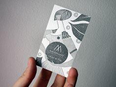 Letterpress business card business designs pinterest letterpress business card business designs pinterest business cards letterpresses and business reheart Choice Image