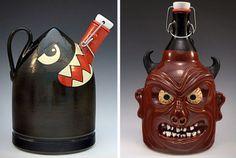 handmade-growlers