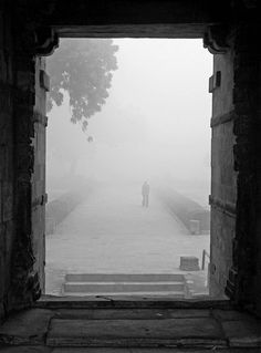 The Door Photo by ANIRUDDHA GUHA SARKAR — National Geographic Your Shot
