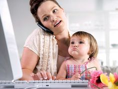 Check out the Needs and Tips to Make #Career on Work At Home, #WorkFromHome