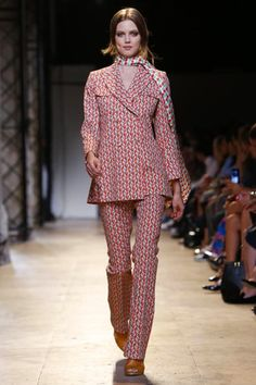 Pant suits — Fashion Board of Brittney Reilly - NOWFASHION