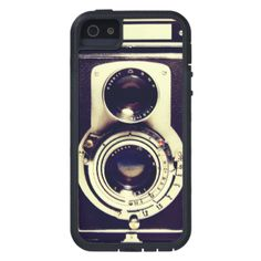 Hello and welcome, this design was realized by myself. The image is the day before camera which I made even more vintage by a lighting effect, texture... Flickr /// tumblr /// Facebook /// Pinterest/// twitter /// See other gifts available on Zazzle. Browse other gifts from Zazzle. #vintage #camera #old #retro #lens #cool #antique #funny #photography #iphone #case #vintage #camera #photo #photographer #120mm #fun #xtreme #iphone #5 #case