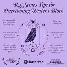 Writing Promps, Book Writing Tips, Writing Words, Writing Workshop, Writing Quotes, Writing Help, Improve Writing, Writing Practice, National Novel Writing Month