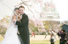 Multicultural-Wedding-Osaka_Raishel_Matthew043