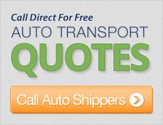 Compare car shipping rates from top auto transport companies. Get up to 7 free auto transport quotes and save up to on your move.