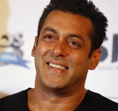 Salman Khan House Address, Phone Number, Email ID, Official Website