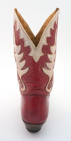 vintage nocona boots - Google Search