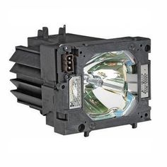Christie 003-120458-01 Replacement Projector Lamp (Original Philips / Osram Bulb Inside) with Housing by KCL by KCL. $211.93. Oem TV Lamp (Original Philips / Osram Bulb Inside) for 003-120458-01 003-120458-01 with Housing by KCL