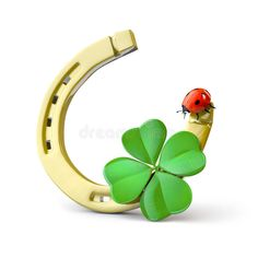 Lucky Symbols, Good Luck Symbols, Praying For A Miracle, Wiccan Symbols, Facebook Cover Images, St Patrick's Day Crafts, Dance Pictures, Four Leaf Clover, St Patricks Day