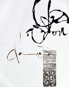 Erich Meister http://www.swiss-kalligraphie.ch