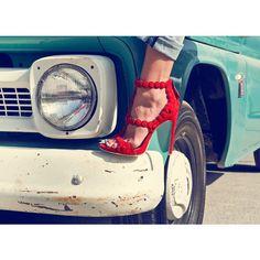 Alaia sandals, Frame denim - @azzedinealaiaofficial #Alaia @frame_denim #FrameDenim - Available now at #TheWebster #TheWebsterMiami