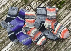 Joko, Knitting Socks, Fashion, Tunic, Knit Socks, Moda, Fashion Styles, Fashion Illustrations