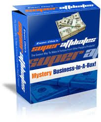 learn from a real super affiliate
