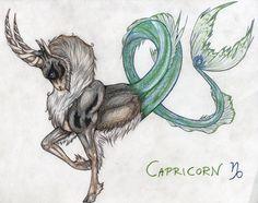 Image from http://images4.fanpop.com/image/photos/22700000/Capricorn-capricorn-22755695-1024-808.jpg.