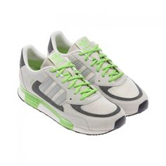 1c74ede3a 11 Best Shoes   sneakers images