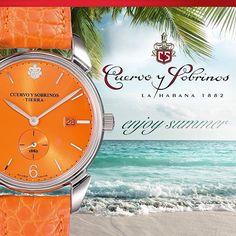 of of the Caribbean islands Summer Colors, Plays, Islands, Caribbean, Instagram Posts, Havana, Raven, Earth, Games